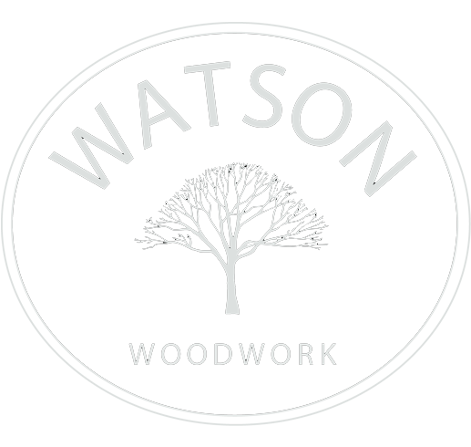 Watson Woodwork Ornamental Wood Carving Gilding Fine Cabinet Making And Joinery